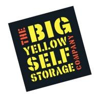Armadillo Self Storage - Cheadle and Wilmslow